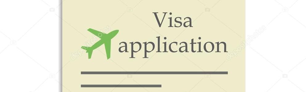 visa申請_i